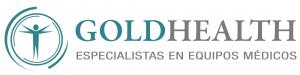 logo-GH1